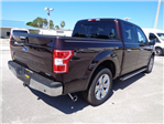 2018 F-150 SuperCrew Cab, Pickup #FC07268 - photo 2
