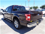 2018 F-150 SuperCrew Cab, Pickup #FC07268 - photo 5