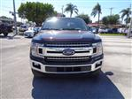 2018 F-150 SuperCrew Cab 4x2,  Pickup #FC07268 - photo 3