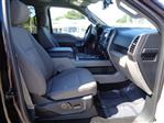 2018 F-150 SuperCrew Cab 4x2,  Pickup #FC07268 - photo 26