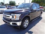 2018 F-150 SuperCrew Cab 4x2,  Pickup #FC07268 - photo 7