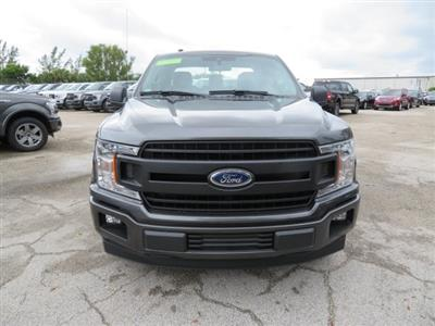 2019 F-150 Super Cab 4x2,  Pickup #FC07863 - photo 2