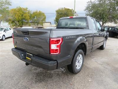 2019 F-150 Super Cab 4x2,  Pickup #FC07863 - photo 4