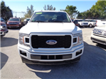 2018 F-150 Super Cab 4x2,  Pickup #FC10717 - photo 4