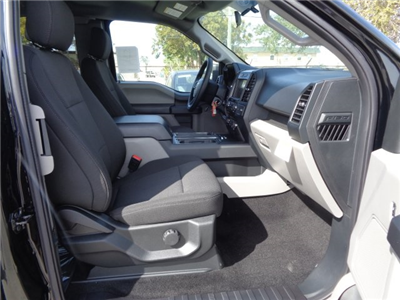 2018 F-150 Super Cab 4x2,  Pickup #FC10725 - photo 26