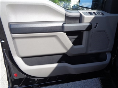 2018 F-150 Super Cab 4x2,  Pickup #FC10725 - photo 33