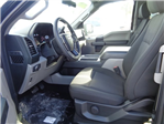 2018 F-150 Super Cab 4x2,  Pickup #FC10725 - photo 18