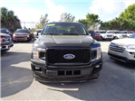 2018 F-150 Super Cab 4x2,  Pickup #FC10725 - photo 3