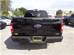 2018 F-150 Super Cab 4x2,  Pickup #FC10725 - photo 4