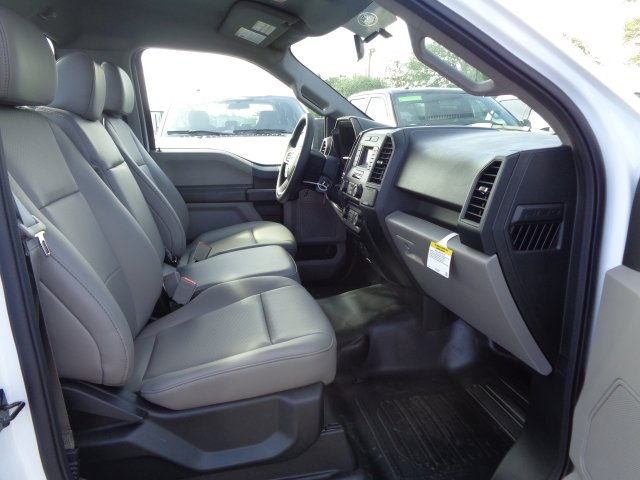 2018 F-150 Regular Cab, Pickup #FC19194 - photo 25