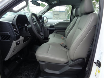 2018 F-150 Regular Cab, Pickup #FC19194 - photo 12