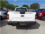 2018 F-150 Regular Cab, Pickup #FC19194 - photo 4
