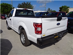 2018 F-150 Regular Cab, Pickup #FC19194 - photo 7