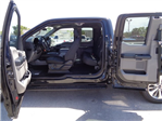 2018 F-150 Super Cab,  Pickup #FC24055 - photo 23