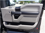 2018 F-150 Super Cab,  Pickup #FC24055 - photo 35