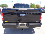 2018 F-150 Super Cab,  Pickup #FC24055 - photo 4