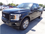 2018 F-150 Super Cab,  Pickup #FC24055 - photo 6