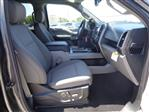 2018 F-150 SuperCrew Cab 4x2,  Pickup #FC39800 - photo 25