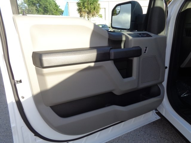 2018 F-150 Regular Cab,  Pickup #FC44031 - photo 21