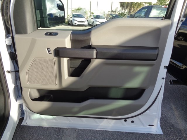 2018 F-150 Regular Cab,  Pickup #FC44031 - photo 24