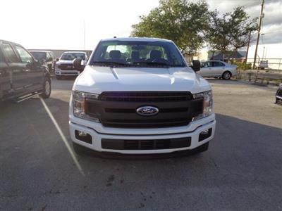 2018 F-150 Regular Cab,  Pickup #FC44031 - photo 3