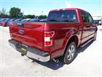 2018 F-150 SuperCrew Cab 4x2,  Pickup #FC60504 - photo 2