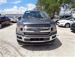 2018 F-150 SuperCrew Cab 4x2,  Pickup #FC86500 - photo 3