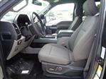 2018 F-150 SuperCrew Cab 4x2,  Pickup #FC86500 - photo 25