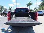 2018 F-150 SuperCrew Cab 4x2,  Pickup #FC86511 - photo 10