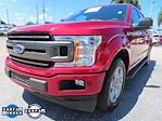 2018 F-150 SuperCrew Cab 4x2,  Pickup #FC86511 - photo 6