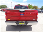 2018 F-150 Super Cab 4x4,  Pickup #FD41247 - photo 4