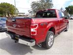2018 F-150 Super Cab 4x4,  Pickup #FD41249 - photo 2