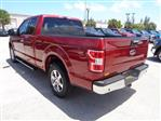 2018 F-150 Super Cab 4x2,  Pickup #FD50646 - photo 6