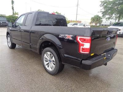 2018 F-150 Super Cab 4x2,  Pickup #FE34674 - photo 6