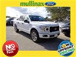 2018 F-150 SuperCrew Cab 4x2,  Pickup #FF53545 - photo 1