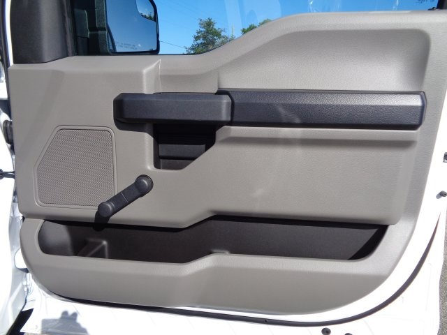2018 F-150 Regular Cab 4x2,  Pickup #FF87520 - photo 23