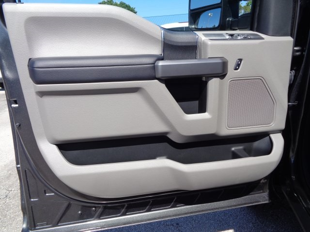 2018 F-350 Regular Cab 4x4,  Pickup #HB57127 - photo 23