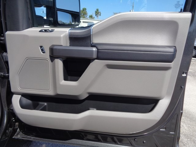 2018 F-350 Regular Cab 4x4,  Pickup #HB57127 - photo 26