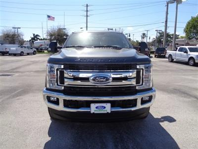 2018 F-350 Regular Cab 4x4,  Pickup #HB57127 - photo 3
