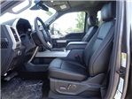 2018 F-250 Crew Cab 4x4,  Pickup #HB63423 - photo 25