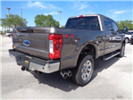 2018 F-250 Crew Cab 4x4,  Pickup #HB63423 - photo 2