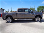 2018 F-250 Crew Cab 4x4,  Pickup #HB63423 - photo 7