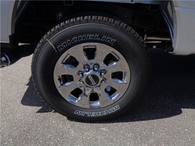2018 F-250 Crew Cab 4x4,  Pickup #HB87738 - photo 43