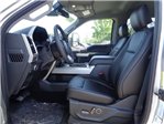 2018 F-250 Crew Cab 4x4,  Pickup #HB87738 - photo 24