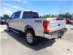 2018 F-250 Crew Cab 4x4,  Pickup #HB87738 - photo 5