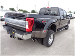 2018 F-350 Crew Cab DRW 4x4,  Pickup #HC05050 - photo 2