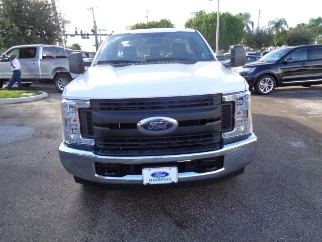 2018 F-250 Regular Cab 4x2,  Knapheide Standard Service Body #HC21602 - photo 3