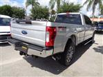 2018 F-350 Crew Cab 4x4,  Pickup #HC75011 - photo 2
