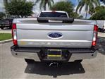 2018 F-350 Crew Cab 4x4,  Pickup #HC75011 - photo 4