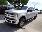 2018 F-350 Crew Cab 4x4,  Pickup #HC75011 - photo 7